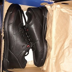 Shoes For Crews nonslip work shoes